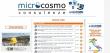 Microcosmo Consulenze