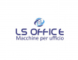 LS OFFICE
