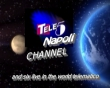 Tele5napoli Channel