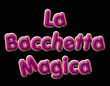 La Bacchetta Magica srl