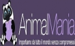 AnimalMania