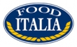 NUOVA FOOD ITALIA S.r.l.