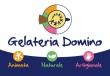 Gelateria Domino