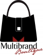 Multibrand-boutique di Colombini Cinzia