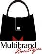 Multibrand-boutique di Colombini Cinzia