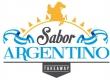 SABOR ARGENTINO Takeaway