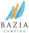 Campeggio Bazia