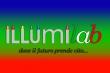Illumilab