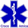 Croce Amica - Ambulanze Private Formia