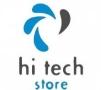 Hi Tech Store