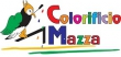 COLORIFICIO MAZZA