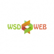 WEBWSD | Web Stile Design