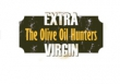 Extra-Virgin, vendita olio extravergine