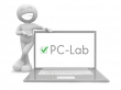 PC-LAB assistenza tecnica informatica