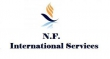 N.F. International Services