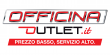 Officina Outlet