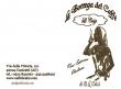 La Bottega del Caffè di G. Li Calzi