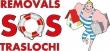 SOS Traslochi