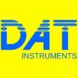 DAT instruments