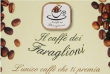 IL CAFFE DEI FARAGLIONI Capri