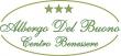 Hotel Del Buono