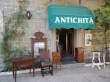 Antichità S. Andrea di Cavalaglio D. & C. s.