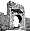Onoranze Funebri San Gaudenzo Rimini