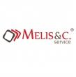 Melis Service