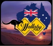Wallaby Pub