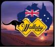 Wallaby Pub