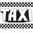 Taxi nola