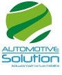 Automotive Solution