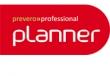 Professional Planner - Themis soluzioni