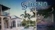 Sirena immobiliare