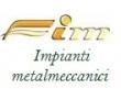 F.I.M. impianti metalmeccanici