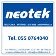Neotek Store