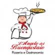 Pizzeria L'angolo del Buongustaio