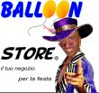 Balloonstore