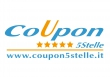 Coupon5stelle