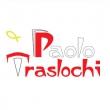 Paolo Traslochi