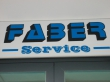 Faber Service