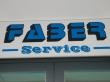 Faber Service