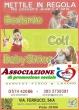 Sicilia assistenza anziani domiciliare 39327