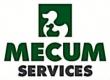 Mecum Services s.r.l.
