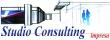 Studio Consulting Impresa di Detoffi
