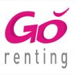 GO RENTING