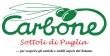 Carbone Sottoli di Puglia