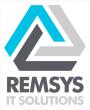 RemSys srl