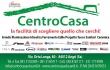 CentroCasa