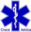Croce Amica Humanitas